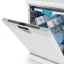 Dishwasher repair in Alameda CA - (510) 241-3922