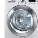 Dryer repair in Alameda CA - (510) 241-3922