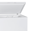Freezer repair in Alameda CA - (510) 241-3922