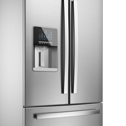 Refrigerator repair in Alameda CA - (510) 241-3922