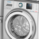 Washer repair in Alameda CA - (510) 241-3922
